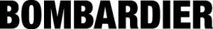 BBD_Logo_