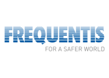 logo-frequentis.png
